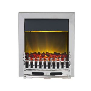 Image of Abbie Blyss Inset Electric Fire