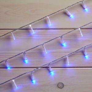 Image of 120 LED String Lights
