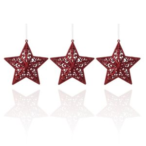 | Baubles & Tree Decorations | Christmas Decorations | Christmas ...