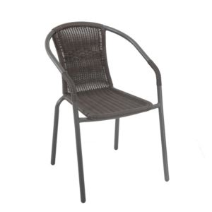 View Adria Metal Chair details