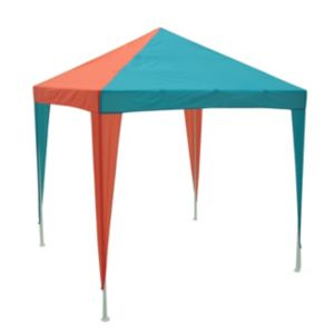 View Blooma Molloy Kids Gazebo - Assembly Required details