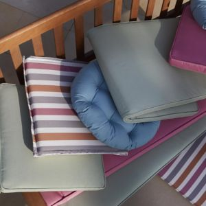 View Garden Cushions & Furniture Covers details