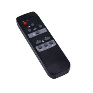 View Replacement Fire Remote Controls details