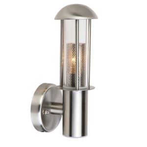Blooma tellumo external wall light for Housse blooma