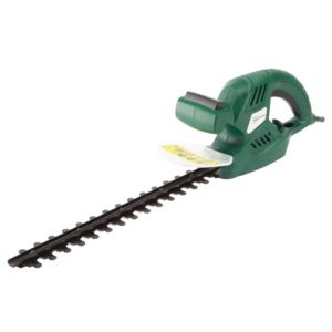 View 450W Electric Hedge Trimmer details