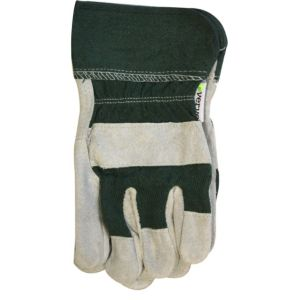 View Verve Small Rigger Gloves details