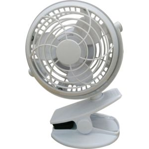 View Desk Clip Table Fan details
