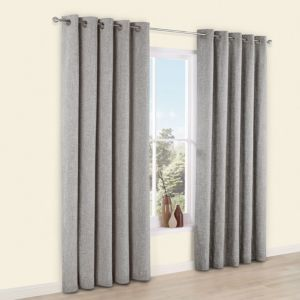 View All Curtains details