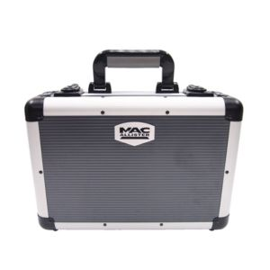 View Mac Allister Storage Case (W)360mm (D)250mm details