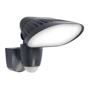 View Security Lighting details