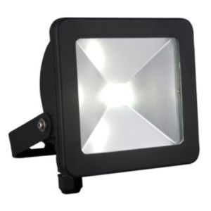View Blooma Bythos 10W Mains Powered Floodlight details