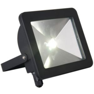 View Blooma Bythos 20W Mains Powered Floodlight details