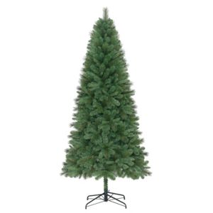 View 7ft 6In Eiger Classic Christmas Tree details