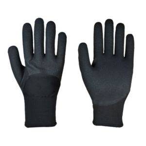 Image of Rigour Gloves X Large