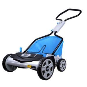 Image of Mac Allister MCMP45 Metal Lawnmower