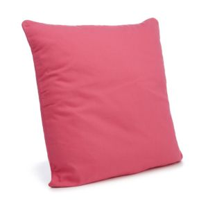 Image of Zen Plain Bon Bon Cushion