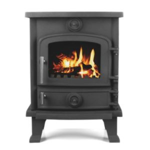 Image of Beldray Electric stove