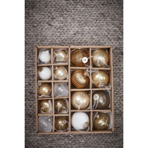View Christmas Decoration Multipacks details
