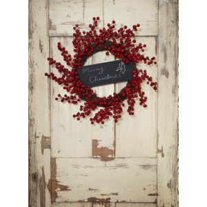 View Christmas Wreaths and Garlands details