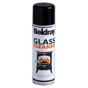 Beldray Glass Cleaner  320 ml