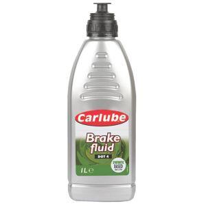 Image of Carlube Brake fluid 1L