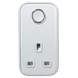 Image of Hive Active plug of 1