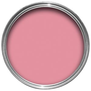 View Plasti-Kote Fast Dry Hot Pink Gloss Enamel Paint 59ml details