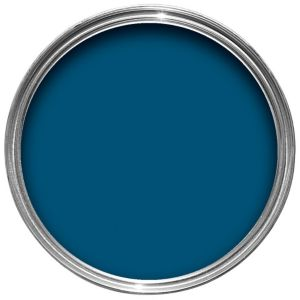View Plasti-Kote Fast Dry Harbour Gloss Enamel Paint 59ml details