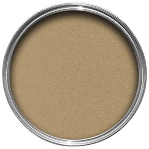 View Plasti-Kote Fast Dry Gold Copper Effect Gloss Enamel Paint 59ml details