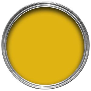 View Plasti-Kote Fast Dry Gold Gloss Enamel Paint 59ml details