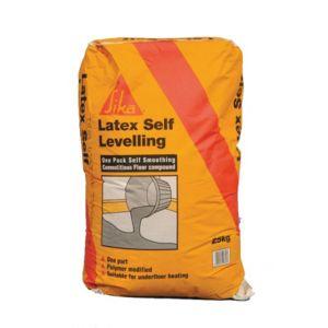 Image of Sika Floor leveller 25 kg