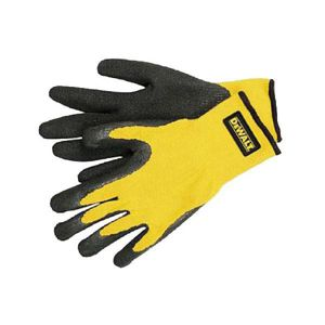 Image of DeWalt Safety Gloves Pair