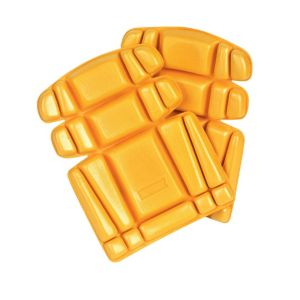 View DeWalt Knee Pads One Size details