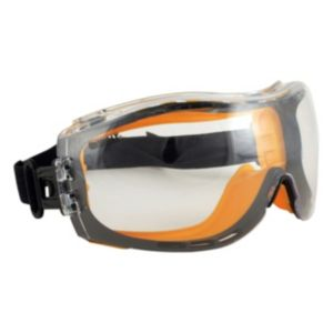 View DeWalt Safety Goggles details