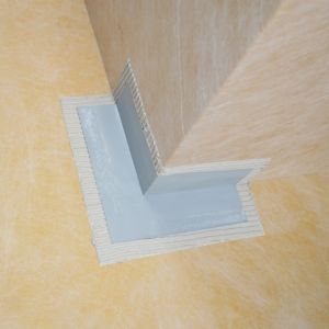 View Aquadry Wetroom Waterproof Tape details