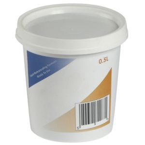 Wet room sealing adhesives installation kits for Wet room seal