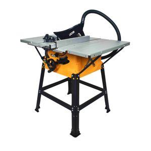 Image of JCB 1800W 240V 250mm Table Saw TS-254