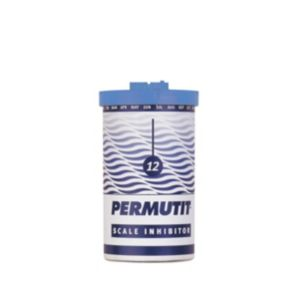 View Permutit Inhibitor Replacement Cartridge details