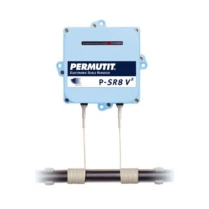 View Permutit Digital Scale Reducer details