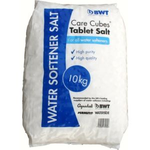 Discount water softeners coupon