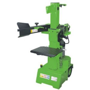 Handy Vertical Log Splitter 3000 W