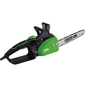 View Handy THECS16 Corded Electric Chainsaw details