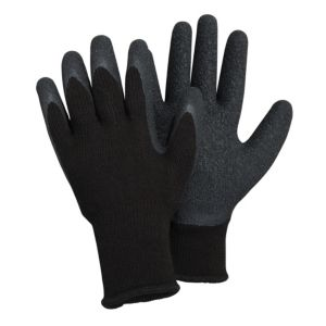 View Briers Mens Work Gloves, Pair details