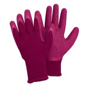View Briers Ladies Work Gloves, Pair details