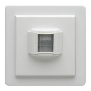 View JSJS Designs Wireless PIR Sensor PIR Included details