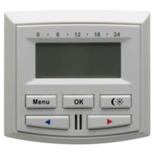 View JSJS_TEST Designs SMRCTHM642 Room Thermostat details