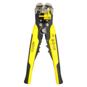 Image of CORElectric Steel Wire Stripper