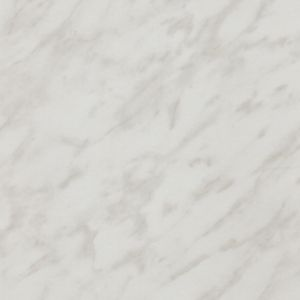 View Splashwall Carrara Single Panel (L)2.42m (W)1.2m (T)11mm details