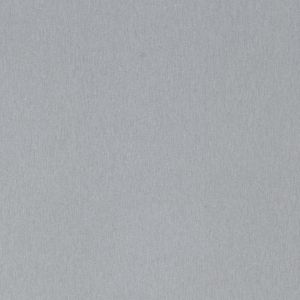 View Splashwall Metallic Grey Single Panel (L)2.42m (W)1.2m (T)11mm details