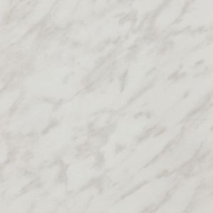 View Splashwall Carrara 2 Sided Panel Kit (L)2.42m (W)1.2m (T)11mm details